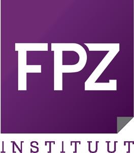 FPZ-Instituut